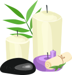 Signature Therapies Logo